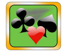 #85 untuk Icon Design for iPhone game oleh dljbrothers