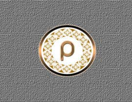 nº 4 pour Design for a pin for Proximedia par pearlcreation17