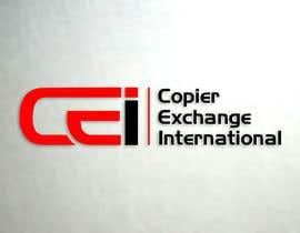 #184 cho Design a Logo for new copier company bởi magepana