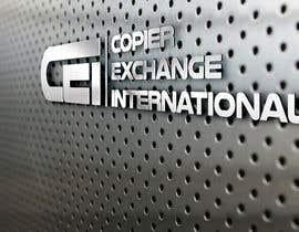 #209 cho Design a Logo for new copier company bởi magepana