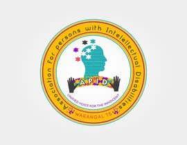 #15 para Inellectual disability association logo por AhmadBinNasir