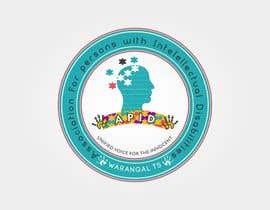 #16 para Inellectual disability association logo por AhmadBinNasir