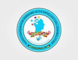 #26 para Inellectual disability association logo por AhmadBinNasir