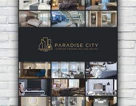 nº 60 pour Design an Advertisement par Rybnipet