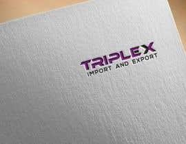nº 79 pour Design a Logo for a new import and export company par FarukRaj24