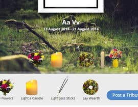 narendraverma978 tarafından Images that are used as icons için no 3