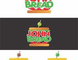 #50 para Re branding Logotipo de JIMPERIO1