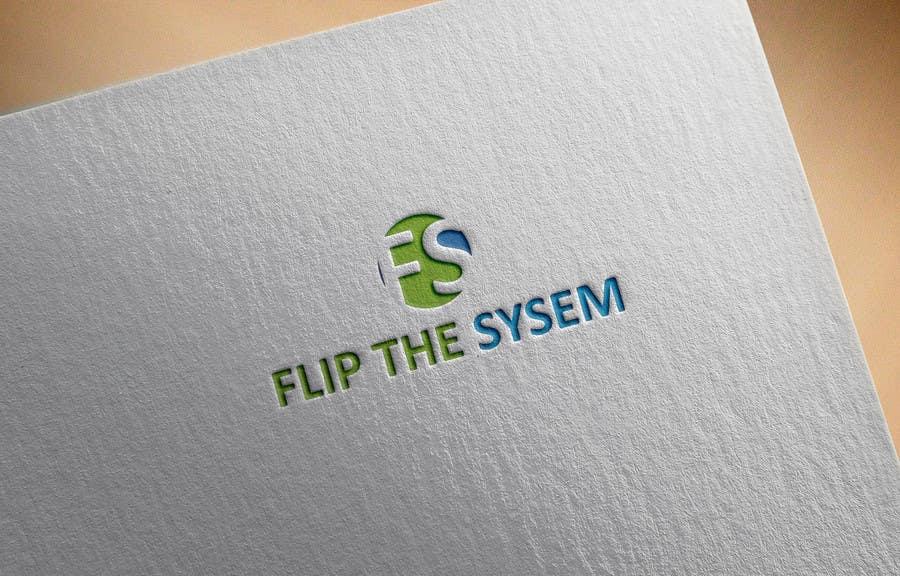 Inscrição nº                                         52                                      do Concurso para                                         Design a Logo for my online Course