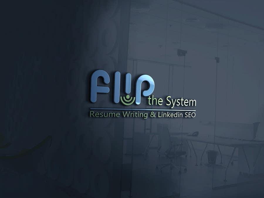 Inscrição nº                                         31                                      do Concurso para                                         Design a Logo for my online Course