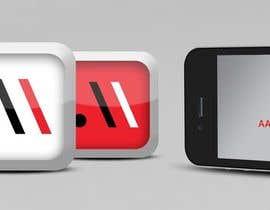 #209 untuk Design a Logo oleh saifydzynerpro