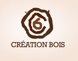 nº 5 pour Design a Logo par CiroDavid