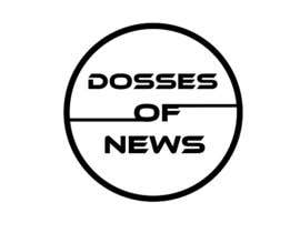 #11 for need a logo for a news app for young people DailyDose by mdabdussamad140