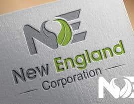 theocracy7 tarafından New Logo Icon - Combining Seedling & Heart için no 137