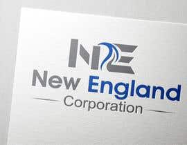 theocracy7 tarafından New Logo Icon - Combining Seedling & Heart için no 277