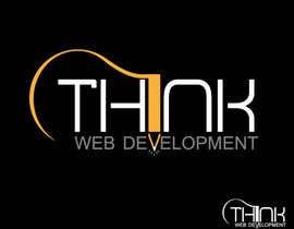#61 for Design a Logo for a web design company af shahSiddikey