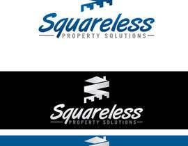 Nro 31 kilpailuun New Logo design käyttäjältä farheem