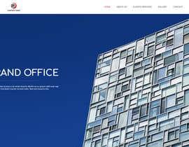 alialmahroos tarafından Build a Website için no 14
