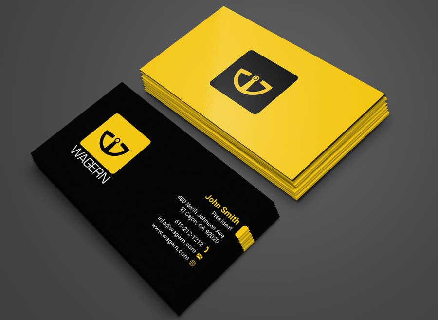 Entry 37 by raptor07 for design some business cards freelancer wasilisho la shindano 37 la design some business cards reheart Image collections