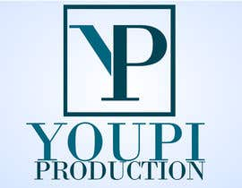nº 1 pour Youpi production par CiroDavid