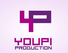 nº 2 pour Youpi production par CiroDavid