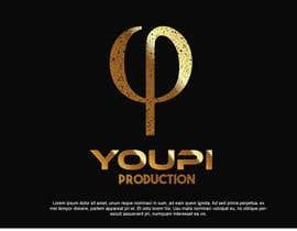 nº 7 pour Youpi production par Botosoa
