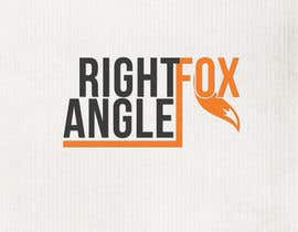 #97 untuk Design a Logo for Right Angle Fox oleh screwdriverart