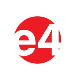 #61 cho New Logo Design bởi imdipuomar