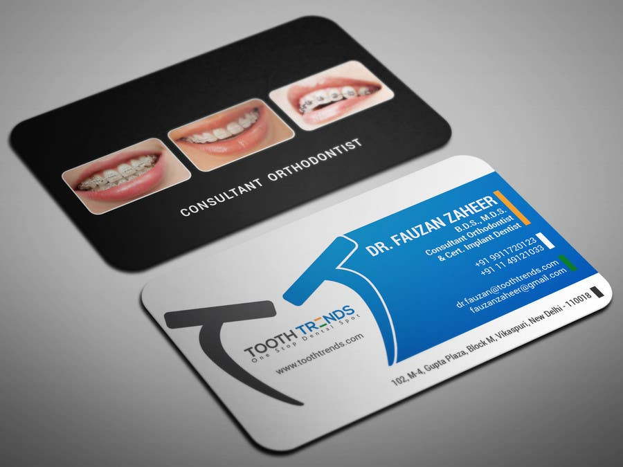 Entry 37 by smartghart for creative business card and letterhead business card reheart Images