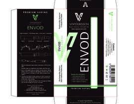 nº 6 pour Brand refresh par zunnoon01