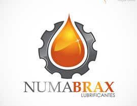 #33 para Design a Logo por LiraDesigner