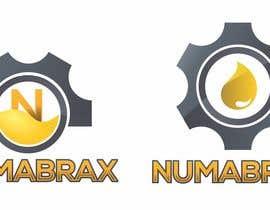 #14 para Design a Logo por alissoncc