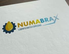 #29 para Design a Logo por bodecomelata