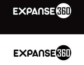 #2 untuk Design a Logo for new product brand oleh omarhassan913