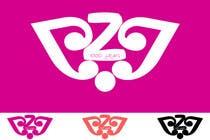 Logo Design for JJZ - 1000 için Graphic Design206 No.lu Yarışma Girdisi