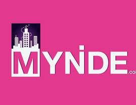 #83 for Design a Logo for mynide.com by Liringlass