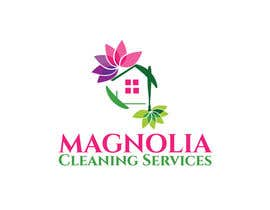 nº 121 pour Design a Logo for Residential Cleaning Company par riponrs