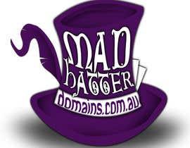 #15 untuk Design a Logo for domain reseller website -- 2 oleh vw7540467vw