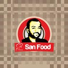 Graphic Design Contest Entry #33 for Logo for SAN Fast Food