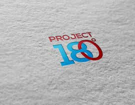 #182 for Logo and tag line/slogan by sajimnayan