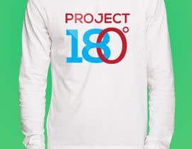 #186 for Logo and tag line/slogan by sajimnayan