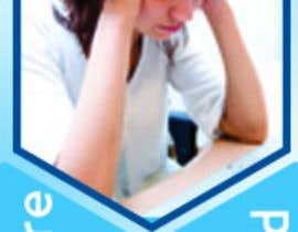 #9 für Design 8x Banner Ads - For Computer Repair & I.T. Support Business in Australia. von apixelcreator