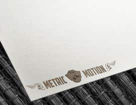 #13 untuk Design a Logo For A Motorcycle Service oleh Koleyitsolution