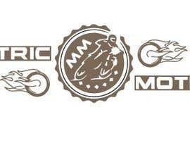 #21 untuk Design a Logo For A Motorcycle Service oleh PenTools420