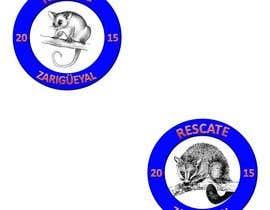 #29 para Diseñar un logotipo para una Asociación sin fines de lucro // Design a logo for a non-profit Association de mamsys65