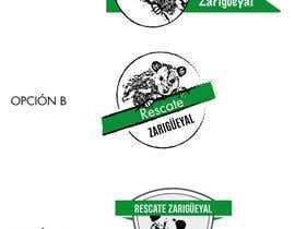 #18 para Diseñar un logotipo para una Asociación sin fines de lucro // Design a logo for a non-profit Association de daisiyv