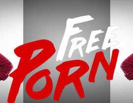 sherajummunir tarafından Design a Banner for Porn Cam için no 4