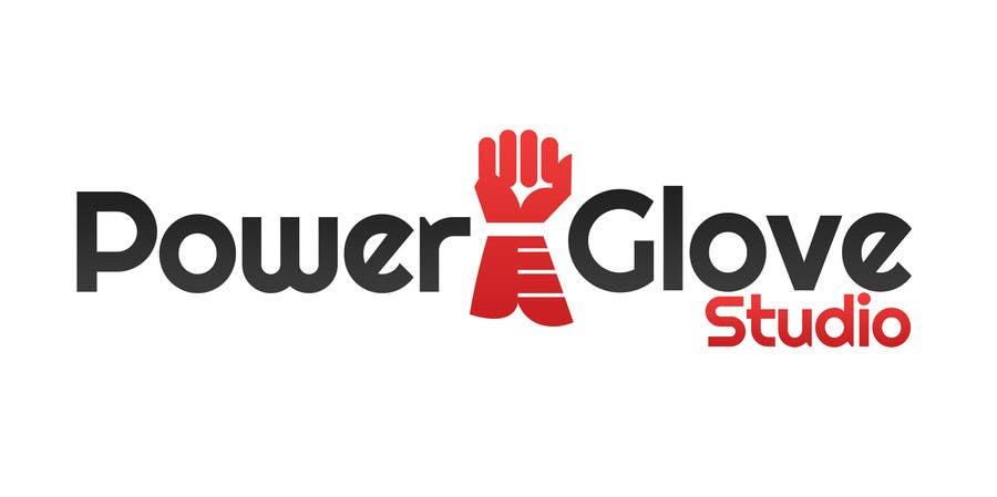 Penyertaan Peraduan #                                        18                                      untuk                                         Design a Logo for Website/Company