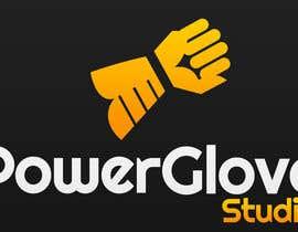 #20 untuk Design a Logo for Website/Company oleh AlexMoura17