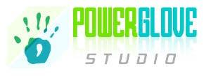 Penyertaan Peraduan #                                        17                                      untuk                                         Design a Logo for Website/Company