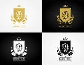 #50 para Logo Design de SuryaChris